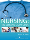 NURSING The Ultimate Study Guide