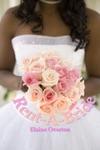 Rent-A-Bride