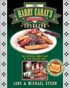 The Harry Carays Restaurant Cookbook