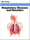 Respiratory Diseases And Disorders Human Body