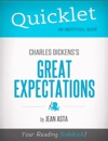 Quicklet On Charles Dickens Great Expectations CliffsNotes-like Summary Analysis And Commentary