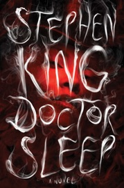 Doctor Sleep PDF Download