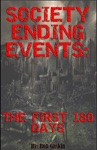Society Ending Events