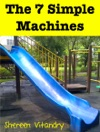 The 7 Simple Machines