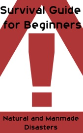 Download Survival Guide for Beginners