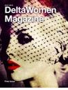 DeltaWomen Magazine July 2012 Issue