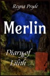 Diary Of Lilith Merlin