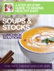 Lunchbox Solutions - Soups & Stocks Recipes