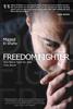 Majed El Shafie - Freedom Fighter artwork