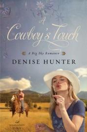 A Cowboy's Touch PDF Download