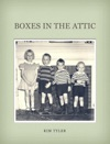 Boxes In The Attic