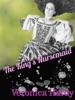 The King's Nursemaid (Naughty Nursemaid Tales, #1)