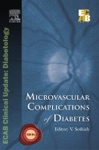Microvascular Complications Of Diabetes - ECAB