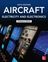 Aircraft Electricity And Electronics 6E