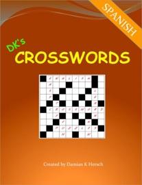 Dk S Crosswords Spanish Edition