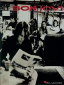 Bon Jovi - Cross Road (Songbook)