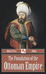 The Foundation Of The Ottoman Empire