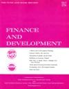 Finance  Development June 1966