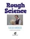 Rough Science Teacher Handbook