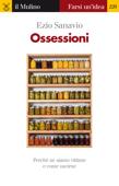 Ossessioni Book Cover