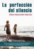 La perfección del silencio Book Cover
