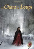 Le Grimoire au Rubis (Tome 3) - Le Chant des Loups
