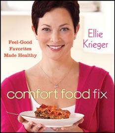 Comfort Food Fix