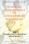 Spiritual Development And Contemporary Psychology