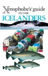 Xenophobes Guide To The Icelanders