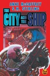 The City And The Ship