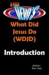 G-TRAX Devos-WDJD Introduction
