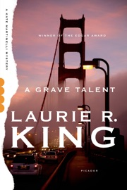 A Grave Talent PDF Download