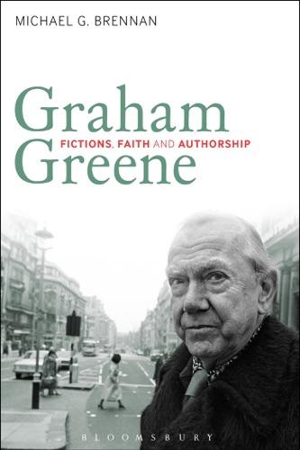 Michael G. Brennan - Graham Greene