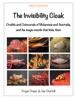 The Invisibility Cloak