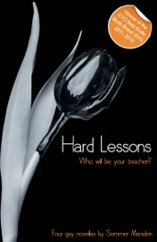 Hard Lessons PDF Download
