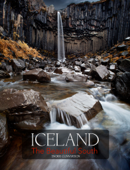 Iceland - The Beautiful South
