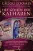 Gregg Loomis - Het geheim der Katharen artwork