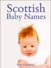 Scottish Baby Names