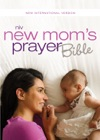 NIV New Moms Prayer Bible EBook