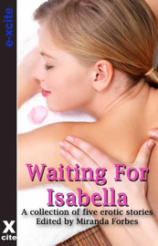 Waiting for Isabella PDF Download