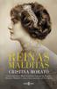Cristina Morató - Reinas malditas portada