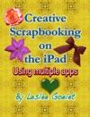 Creative Scrapbooking On The IPad