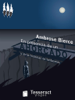 Ambrose Bierce - En presencia de un ahorcado ilustraciГіn