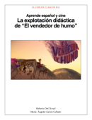 Aprende español y cine