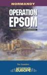 Operation Epsom
