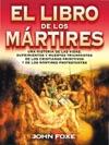 El Libro De Los Mrtires