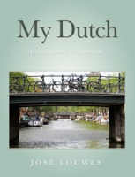 My Dutch