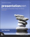 Presentation Zen Simple Ideas On Presentation Design And Delivery 2e