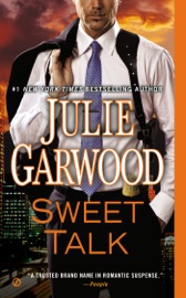 Sweet Talk PDF Download
