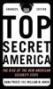 Top Secret America (Enhanced Edition)